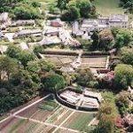 lost gardens of heligan 3