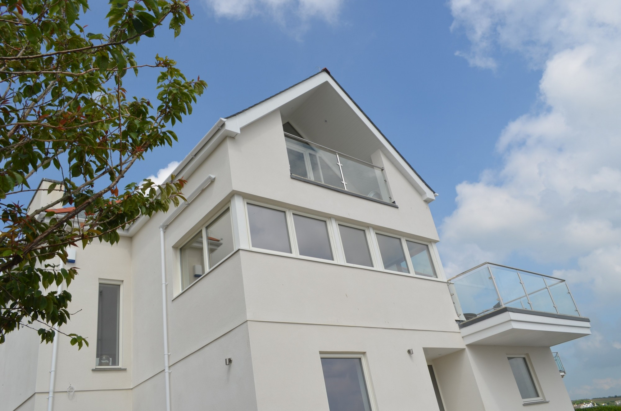 mevva-house-e1415015105211