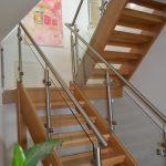 Skysail Stairway