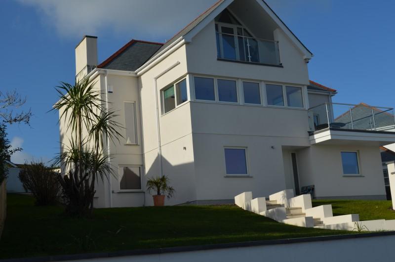 skysail-house-e1450112639495
